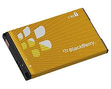 Baterai Blackberry C-M2