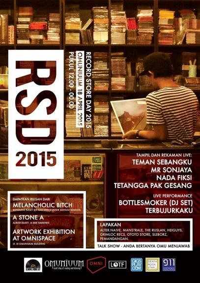 poster-RSDs-FIX